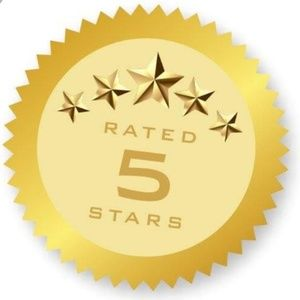 Other - 🌟🌟🌟🌟🌟Posh Ambassador Rated with 5 Stars